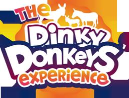 Dinky Donkeys Experience